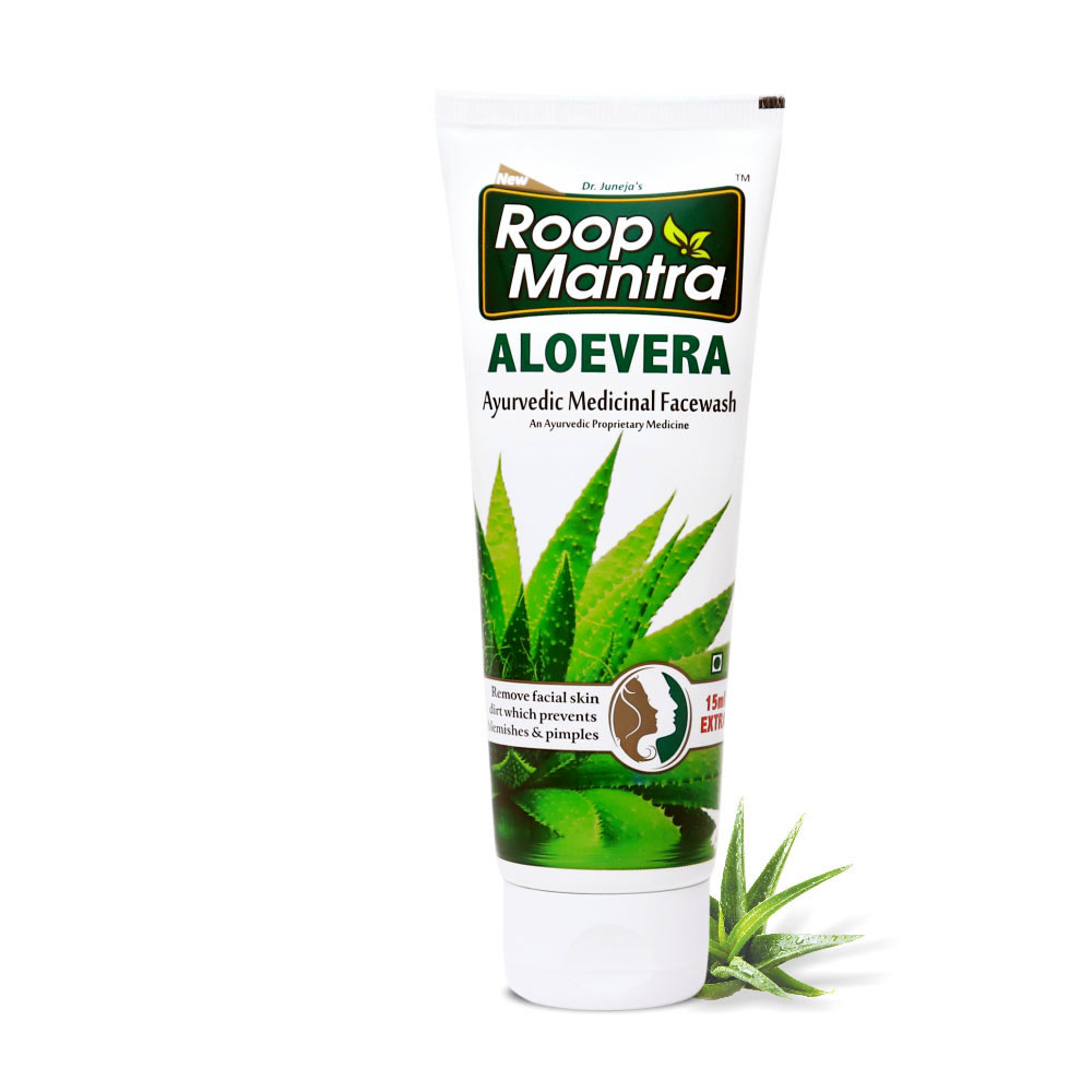 Roopmantra-ayurvedic-Anti-Acne-Face-wash