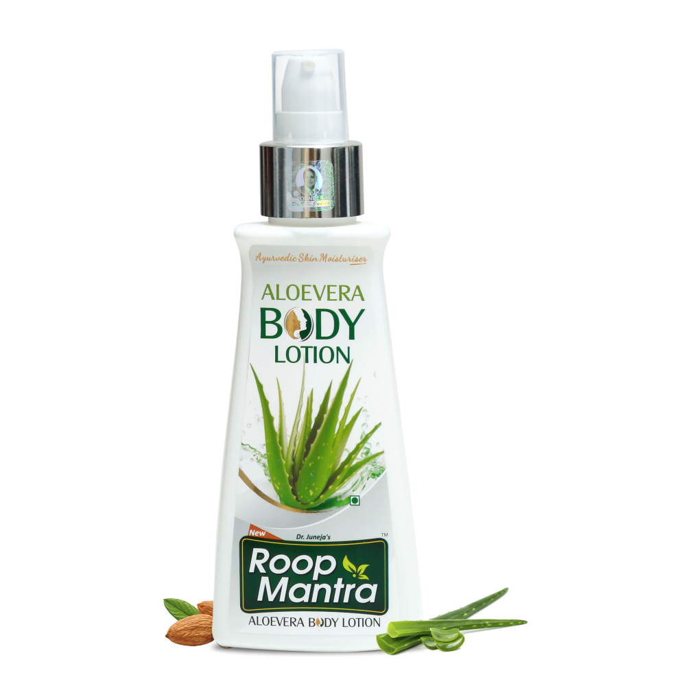 body-lotions-and-moisturisers-roopmantra