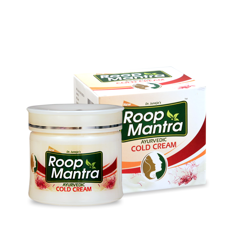 himalaya-cold-cream-roopmantra