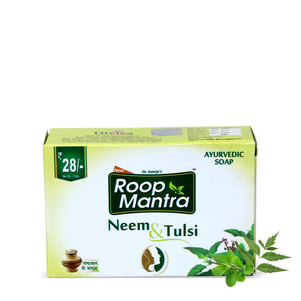 Roopmantra-ayurvedic-Soap-for-Teenagers