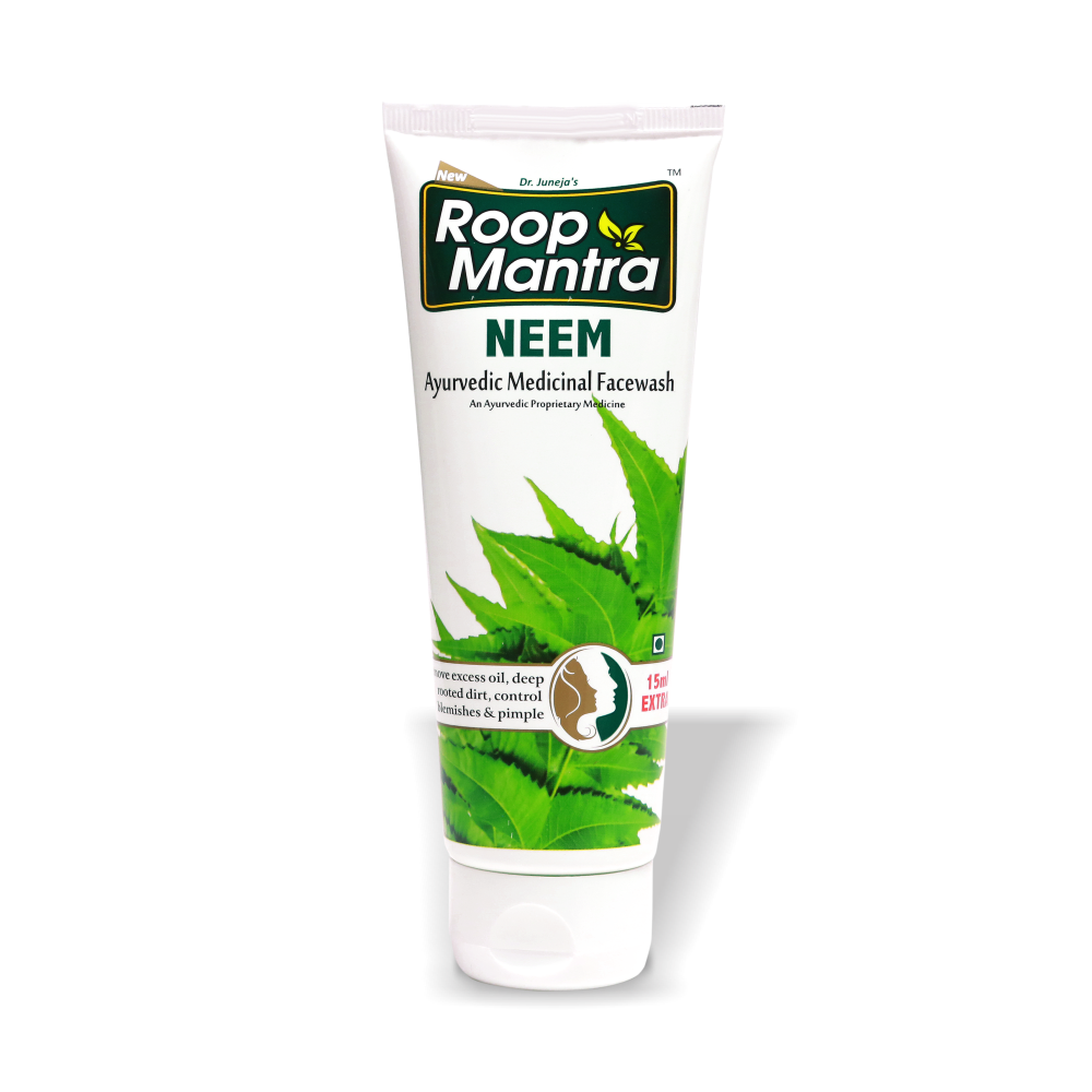 roopmantra-best-face-wash-for-dry-skin